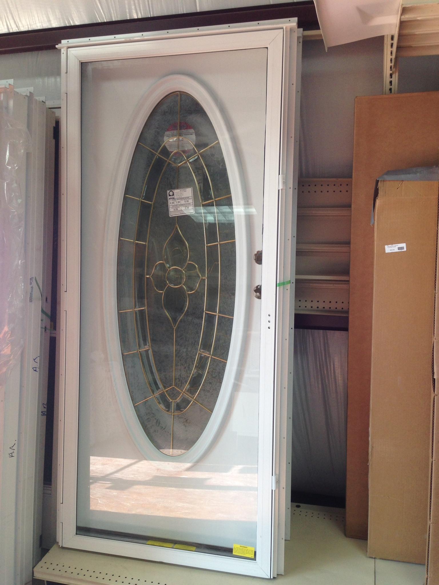 Photo Gallery | Northtown Mobile Home Parts on trailer doors, ranch doors, farm doors, flood doors, bungalow doors, cottage doors, french country doors, castle doors,